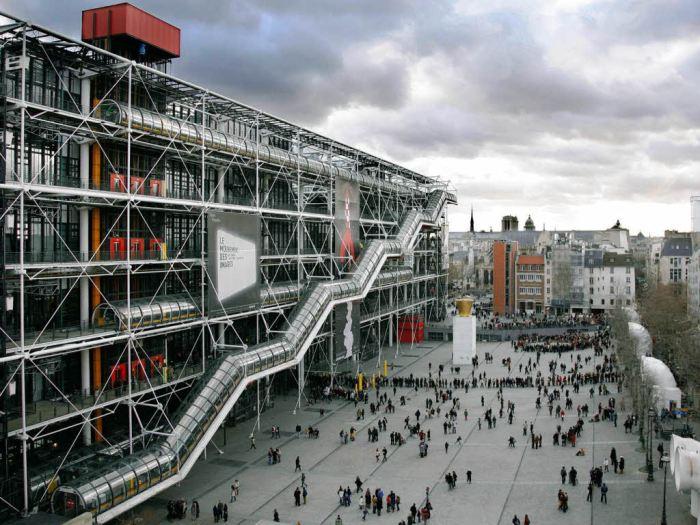 Pompidou_1342521503_org