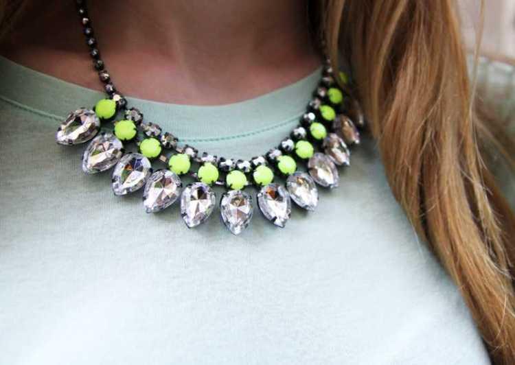 hm-fluo-necklace002s