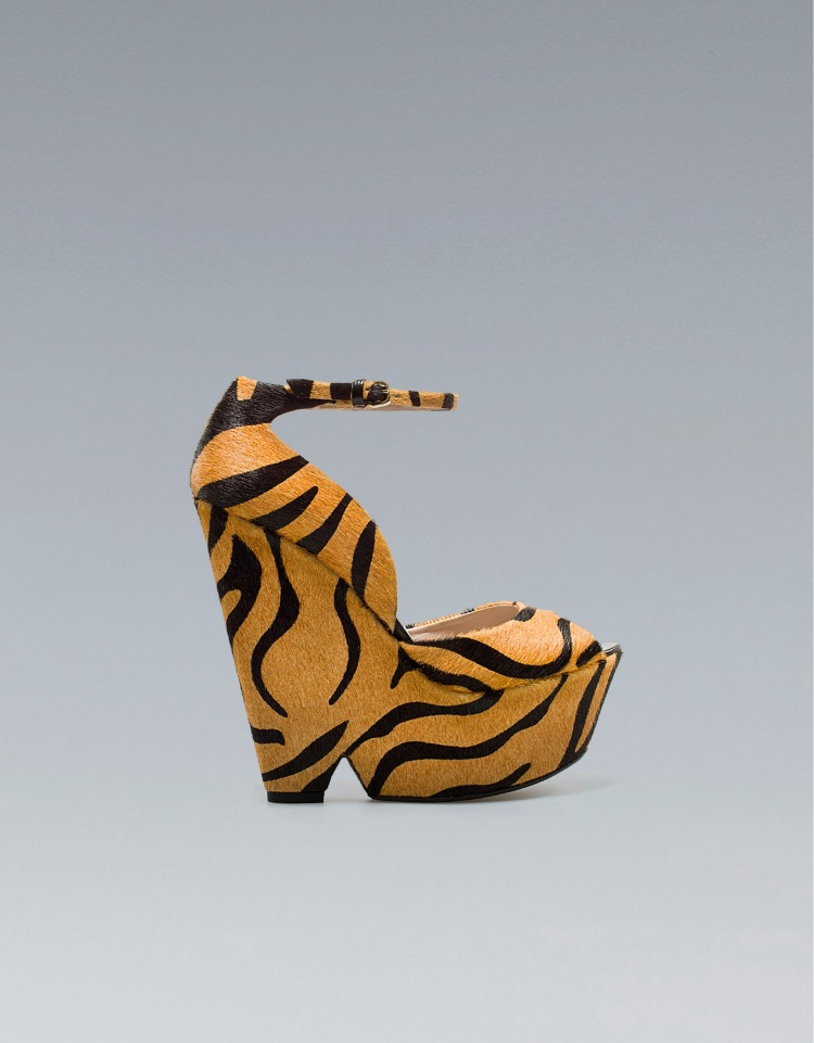zara-two-tone-tiger-wedge-product-1-4504865-906795814