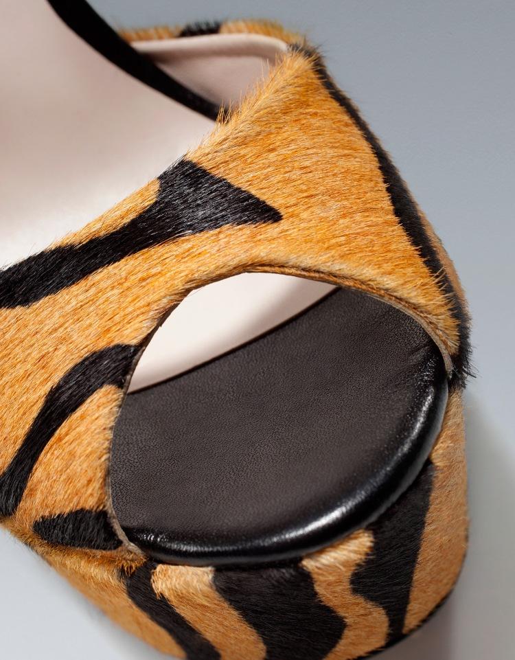 zara-two-tone-tiger-wedge-product-5-4504865-867812747