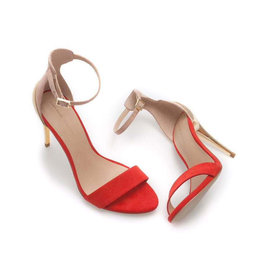 zara-coral-combination-high-heel-sandal-product-5-6620789-099909276