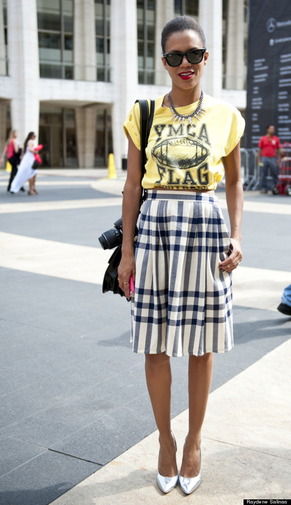 o-NEW-YORK-FASHION-WEEK-STREET-STYLE-570
