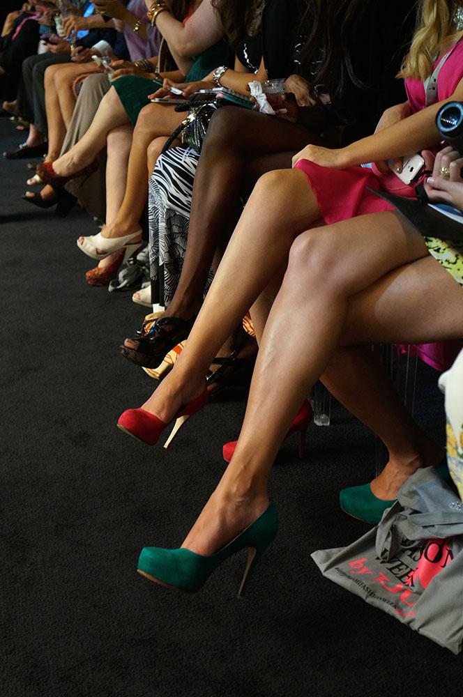 el_diario_de_maria_leon_miami_fashion_week_352668917_664x1000