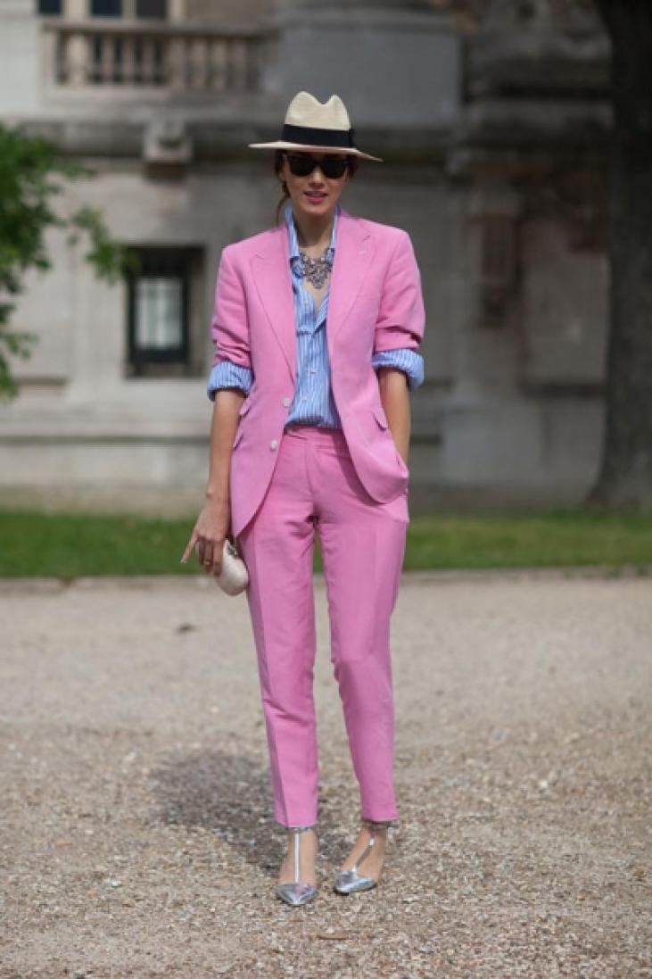 pink-suit3