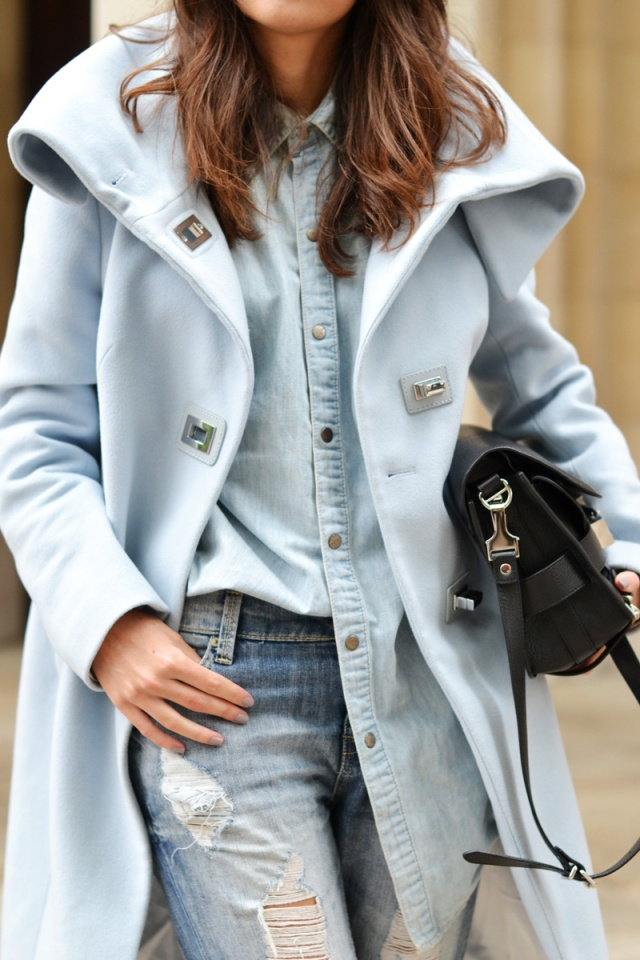 double-denim-+-pastel-coat1