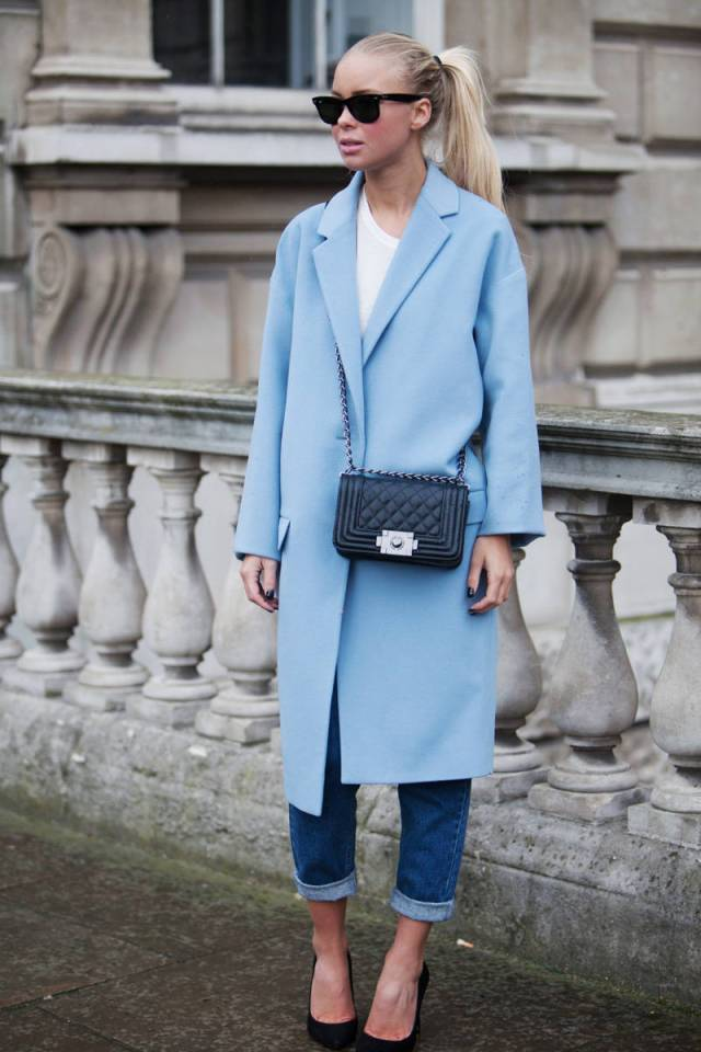 elle-44-lfw-street-style-day-two-v-xln