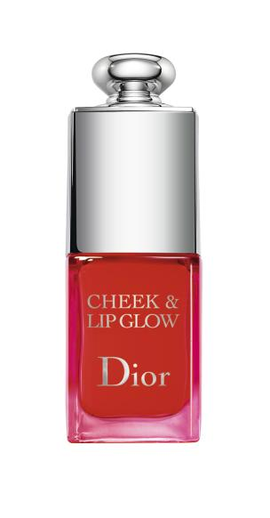 CHEEK AND LIP GLOW INSTANT BLUSHING ROSY TINT 001 (1)