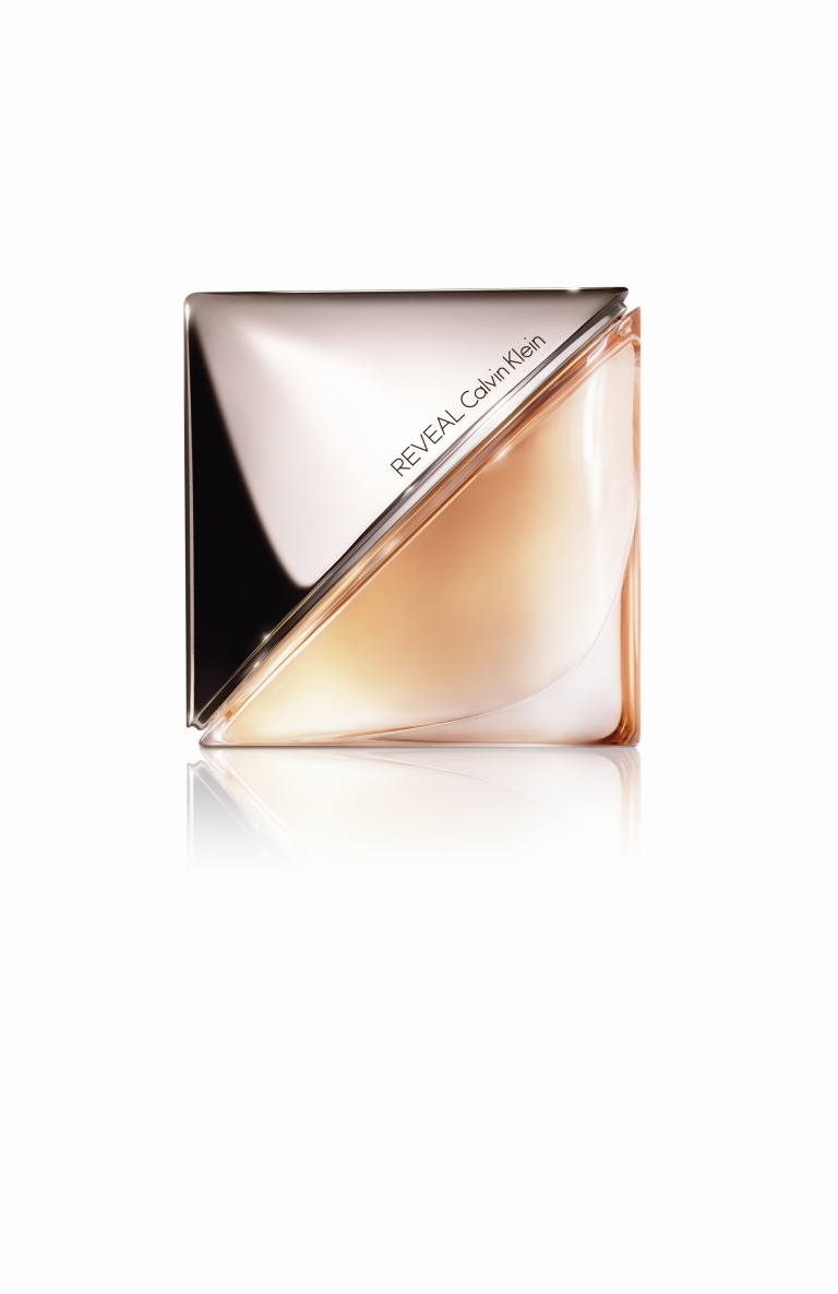 CK Reveal_50ml EDP spray_Bottle