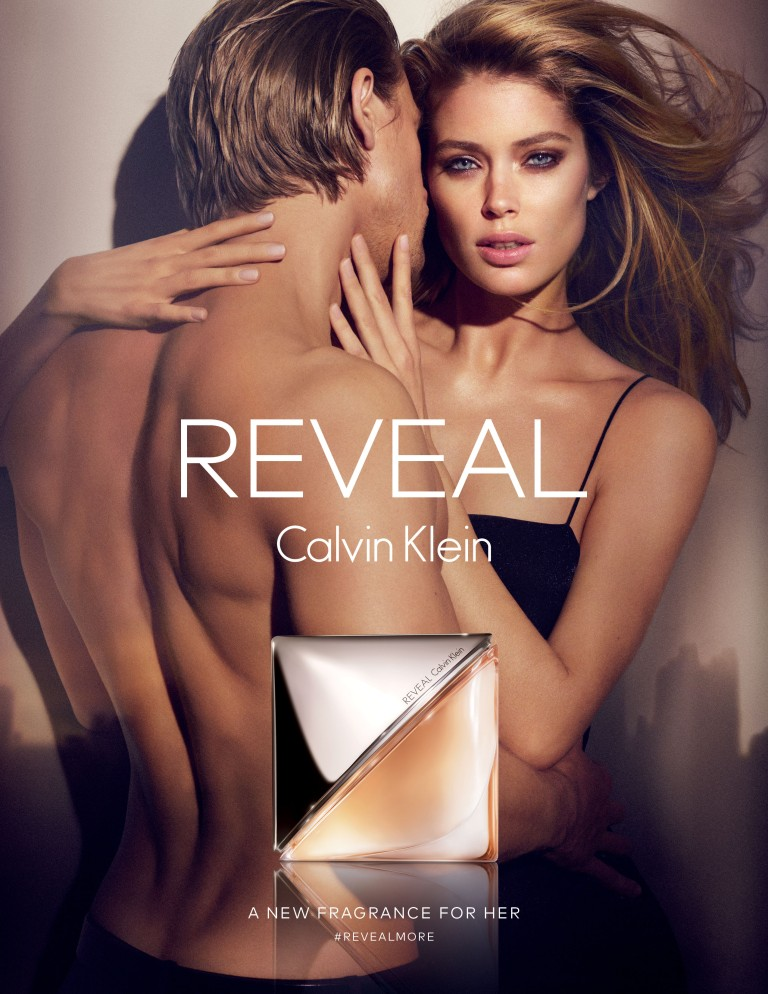 reveal-calvin-klein-ad_ph_alas_piggott-sp