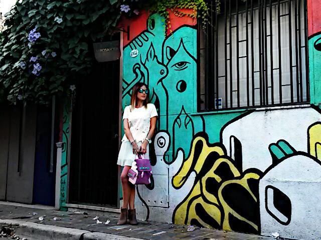 graffitti2