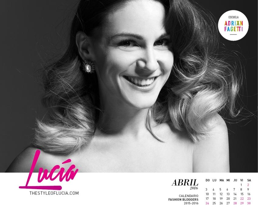 calendario_12_abr16_lucia