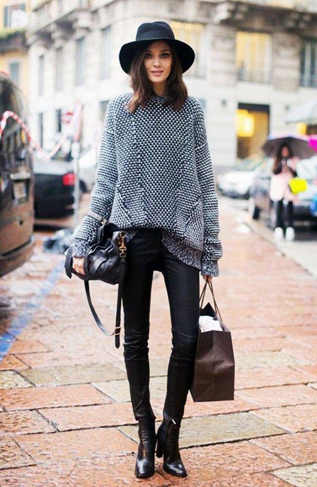 big sweater2