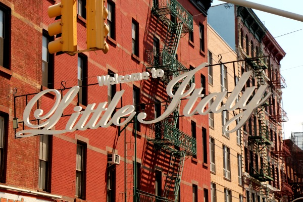 little-italy-in-nyc