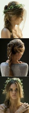 13-30-Messy-Braid-Hairstyles-That-You-Will-Love