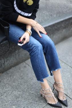 16_bartabac-bartabacmode-blog-blogger-fashion-fashion-blog-blog-d-emoda-Valentino-jeans-Levisjpg