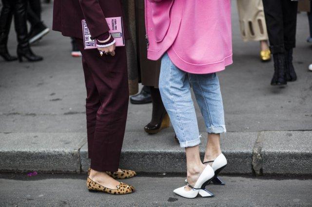 paris-fashion-week-fall-2015-street-style-aloveisblind-3